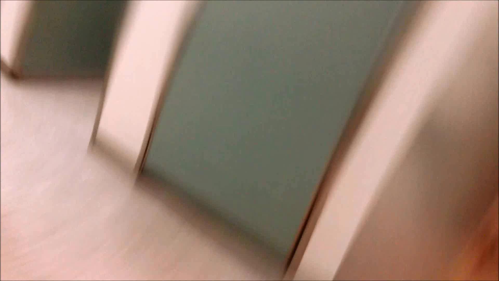 女子洗面所行列潜入記 Vol.01 潜入   洗面所  87画像 73