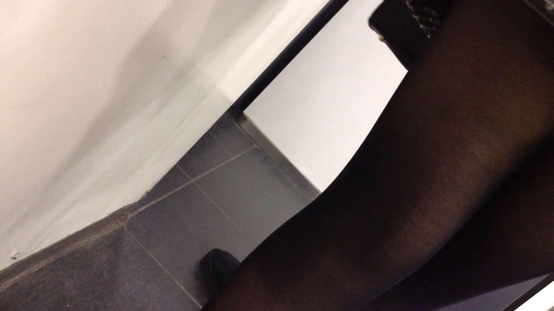 女子洗面所行列潜入記 Vol.07 美女 おまんこ動画流出 61画像 5