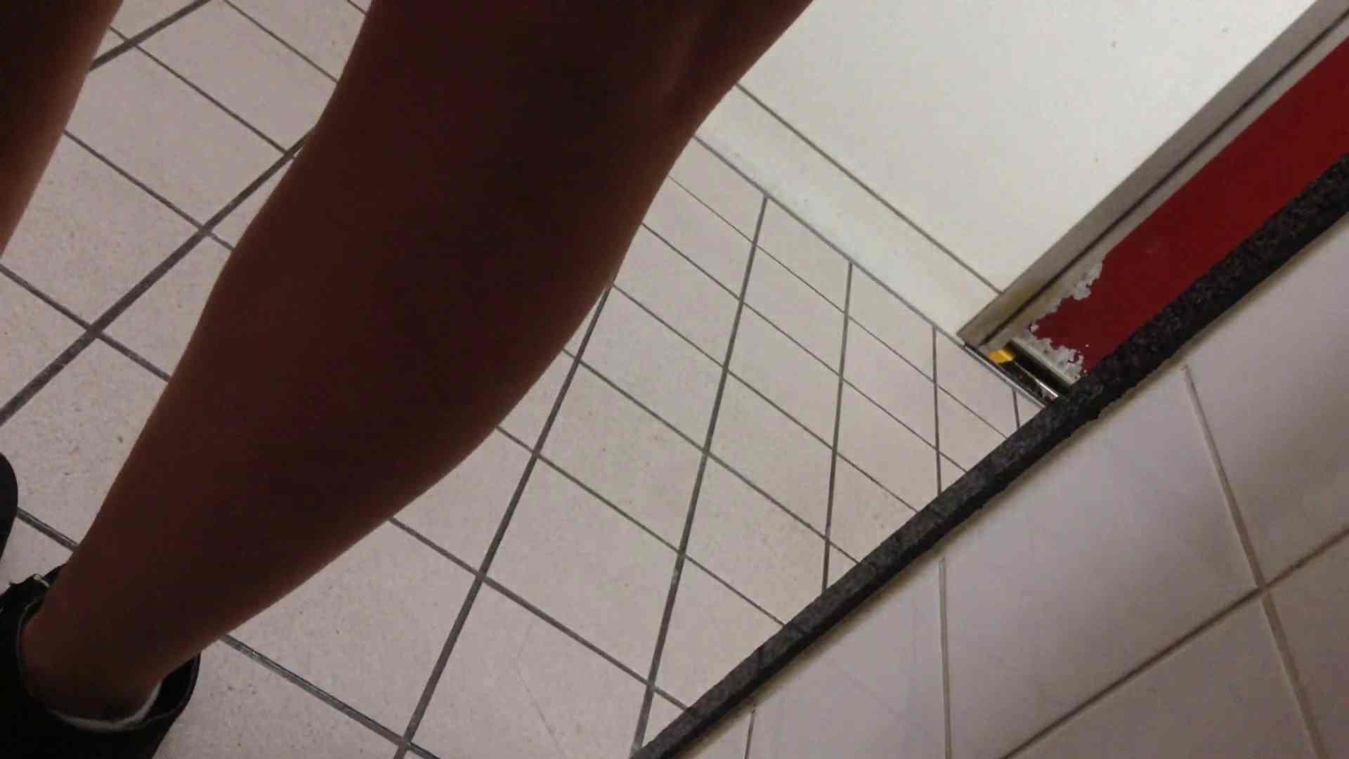女子洗面所行列潜入記 Vol.07 ギャル攻め アダルト動画キャプチャ 61画像 23