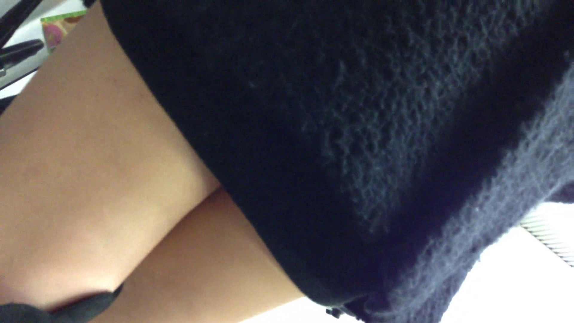 女子洗面所行列潜入記 Vol.07 美女 おまんこ動画流出 61画像 40