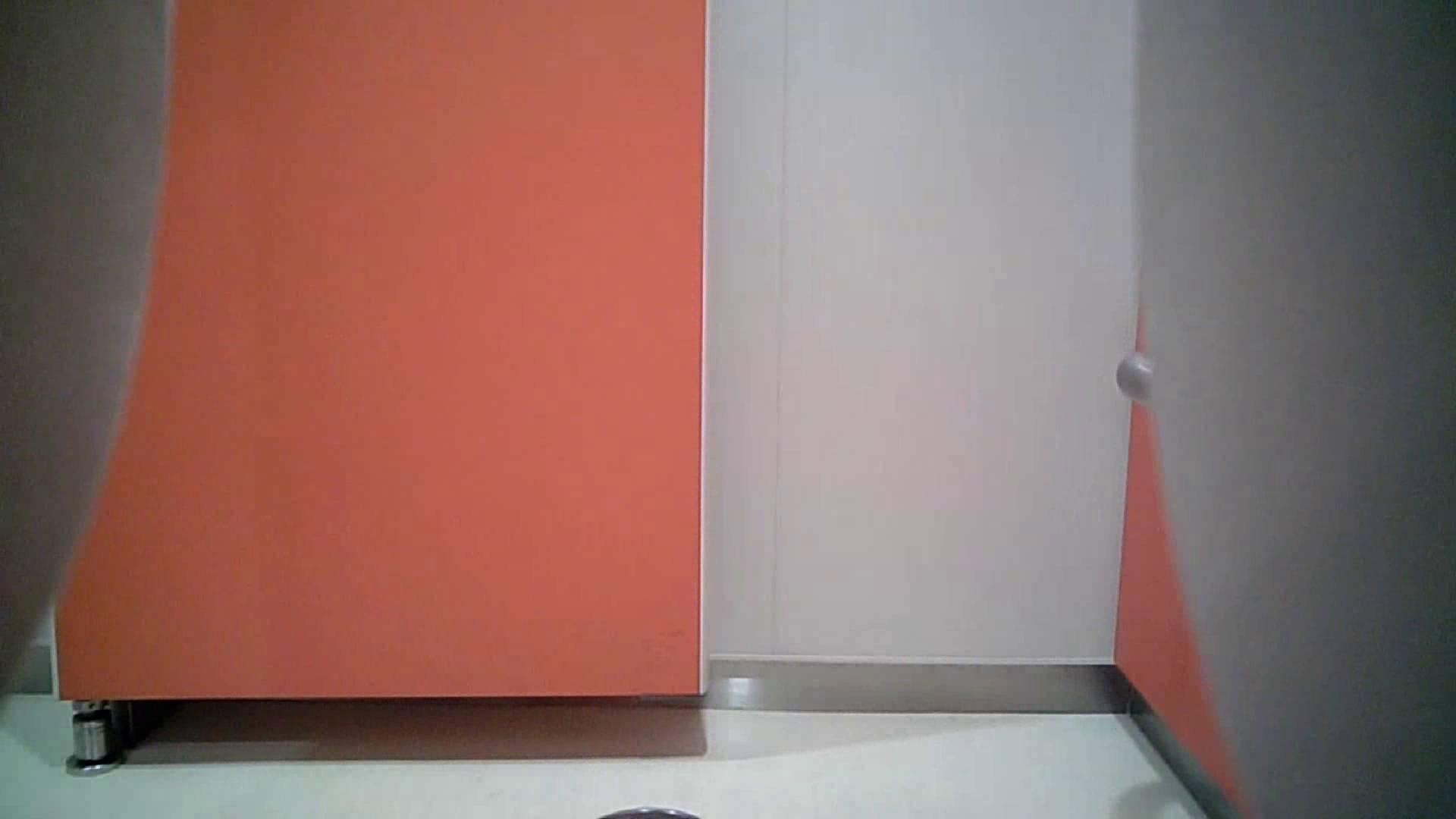 痴態洗面所 Vol.02 マスクが邪魔なんですよ。マスクが・・・。 ギャル攻め  52画像 35