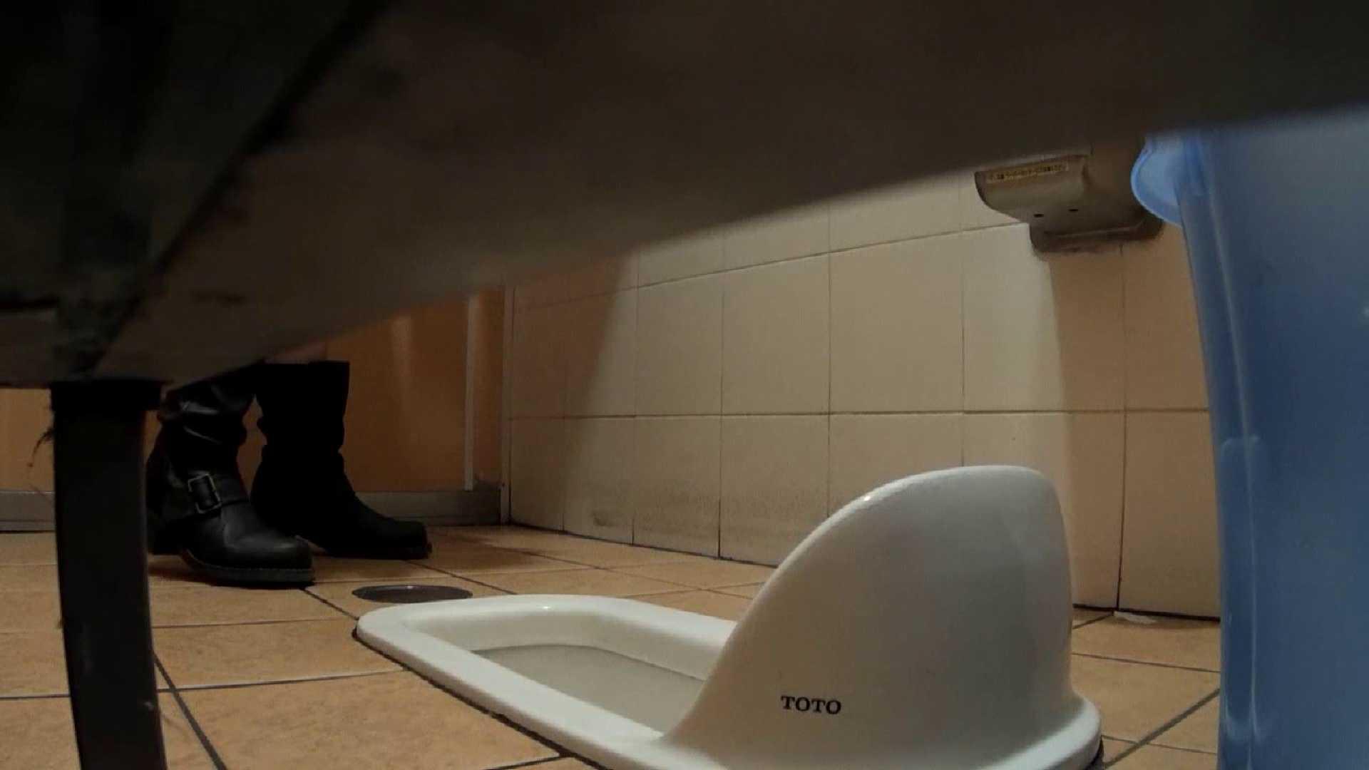 痴態洗面所 Vol.02 マスクが邪魔なんですよ。マスクが・・・。 高画質 オマンコ無修正動画無料 52画像 44