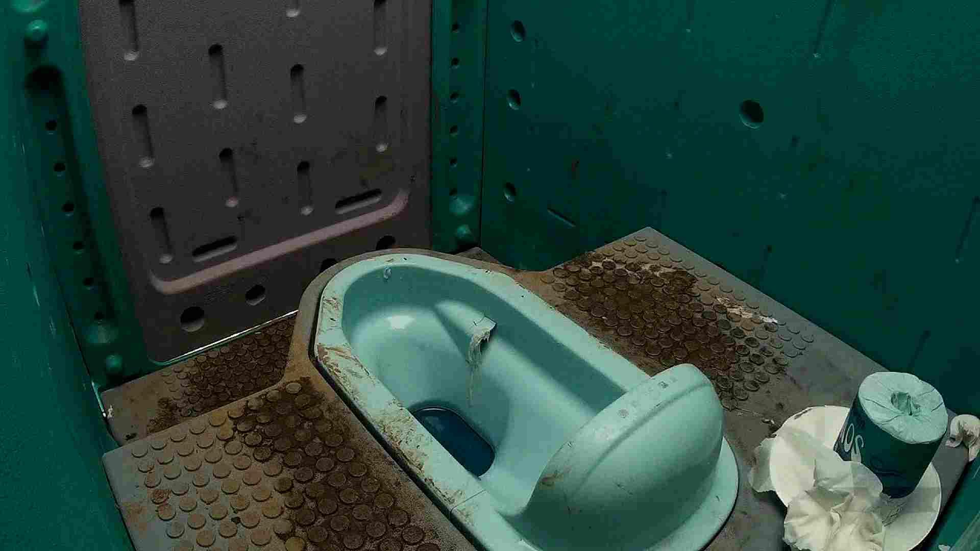 痴態洗面所 Vol.08 たっぷり汚トイレ 盛合せ AV無料 96画像 8