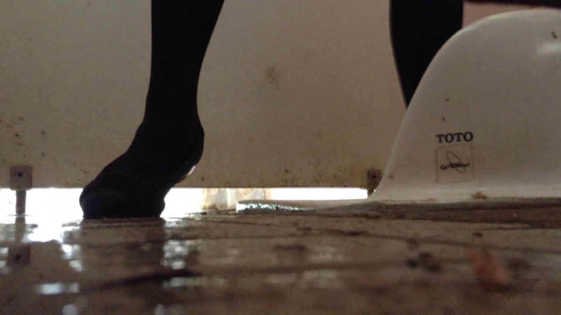 痴態洗面所 Vol.08 たっぷり汚トイレ お姉さん攻略 | ギャル攻め  96画像 31