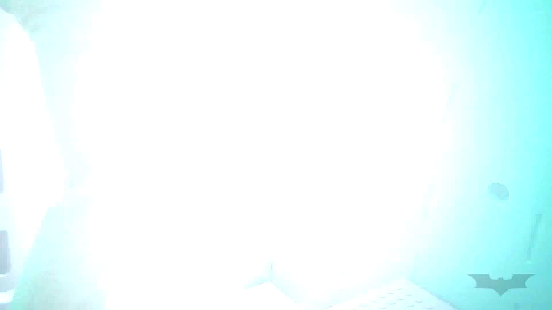 痴態洗面所 Vol.08 たっぷり汚トイレ トイレのぞき すけべAV動画紹介 96画像 89