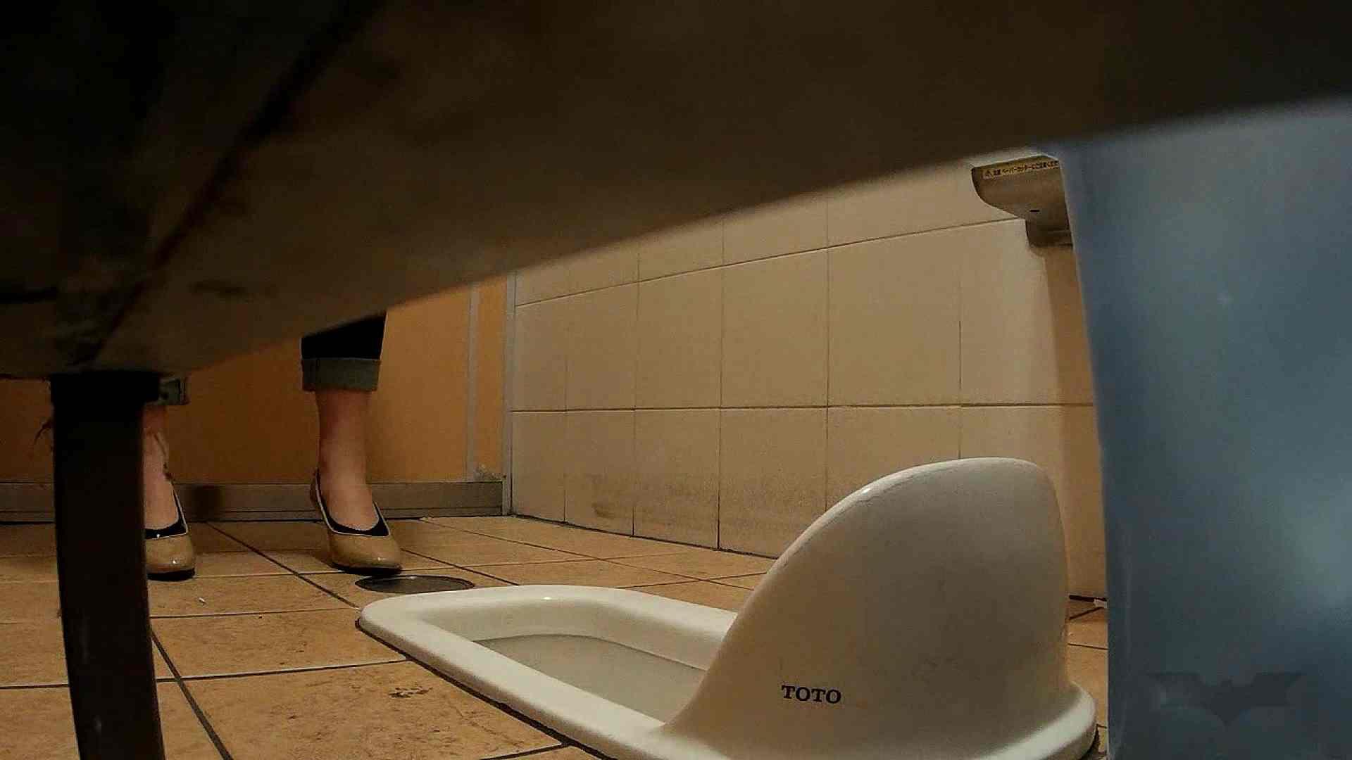 痴態洗面所 Vol.10 結構「逆」で行く人いるもんだ。「大」もあるよ。 洗面所 | 盛合せ  111画像 111