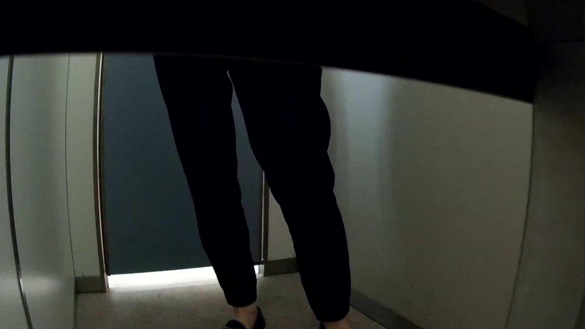 痴態洗面所 Vol.12 究極のちらリズム見逃し厳禁!! 洗面所 オマンコ無修正動画無料 58画像 51