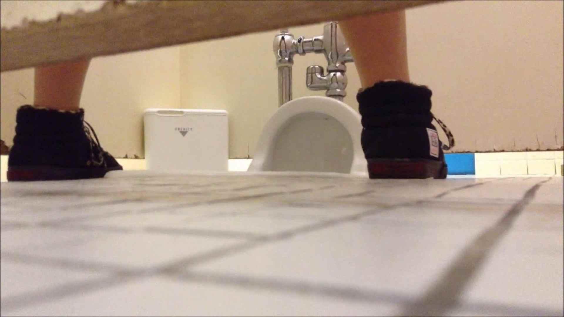 某有名大学女性洗面所 vol.01 和式で・・・ ヌード画像 94画像 24