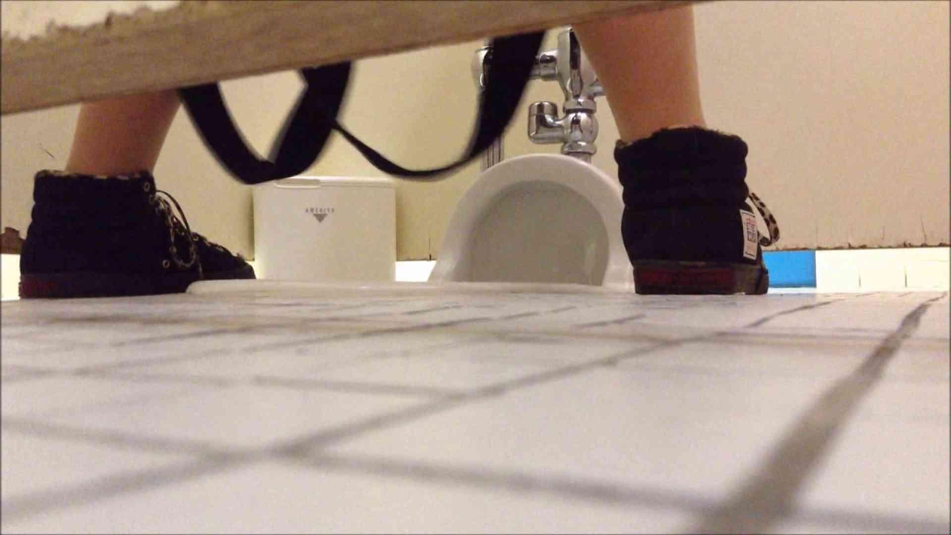 某有名大学女性洗面所 vol.01 潜入 | お姉さん攻略  94画像 28