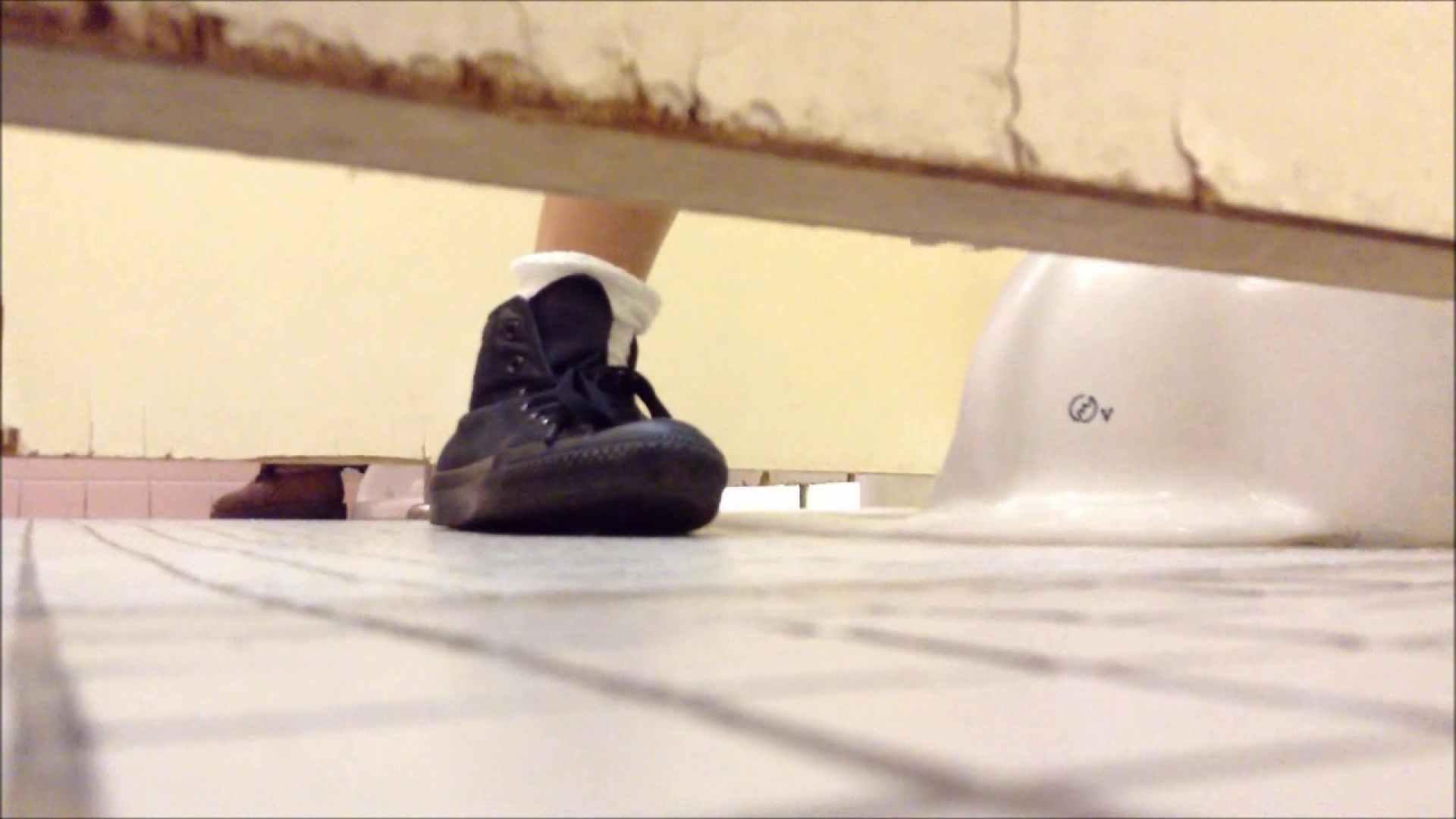 某有名大学女性洗面所 vol.01 和式で・・・ ヌード画像 94画像 42
