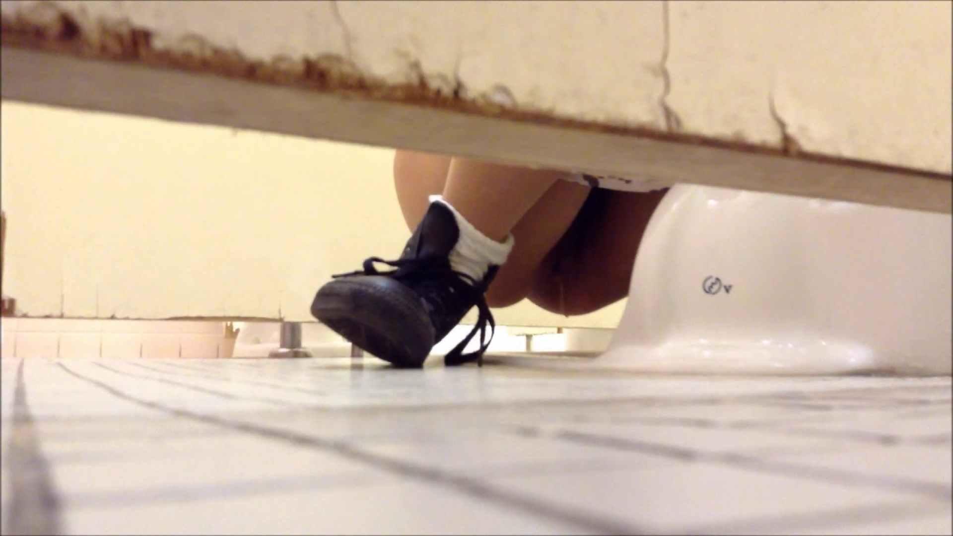 某有名大学女性洗面所 vol.01 潜入 | お姉さん攻略  94画像 46