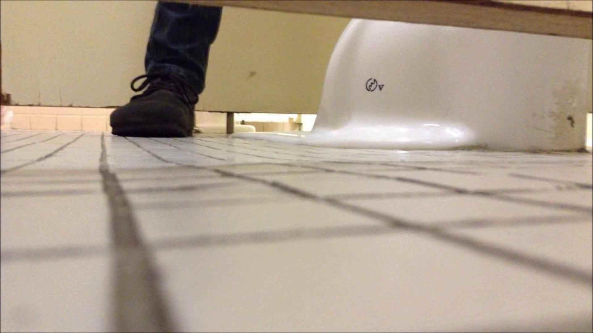 某有名大学女性洗面所 vol.01 投稿 おまんこ動画流出 94画像 88