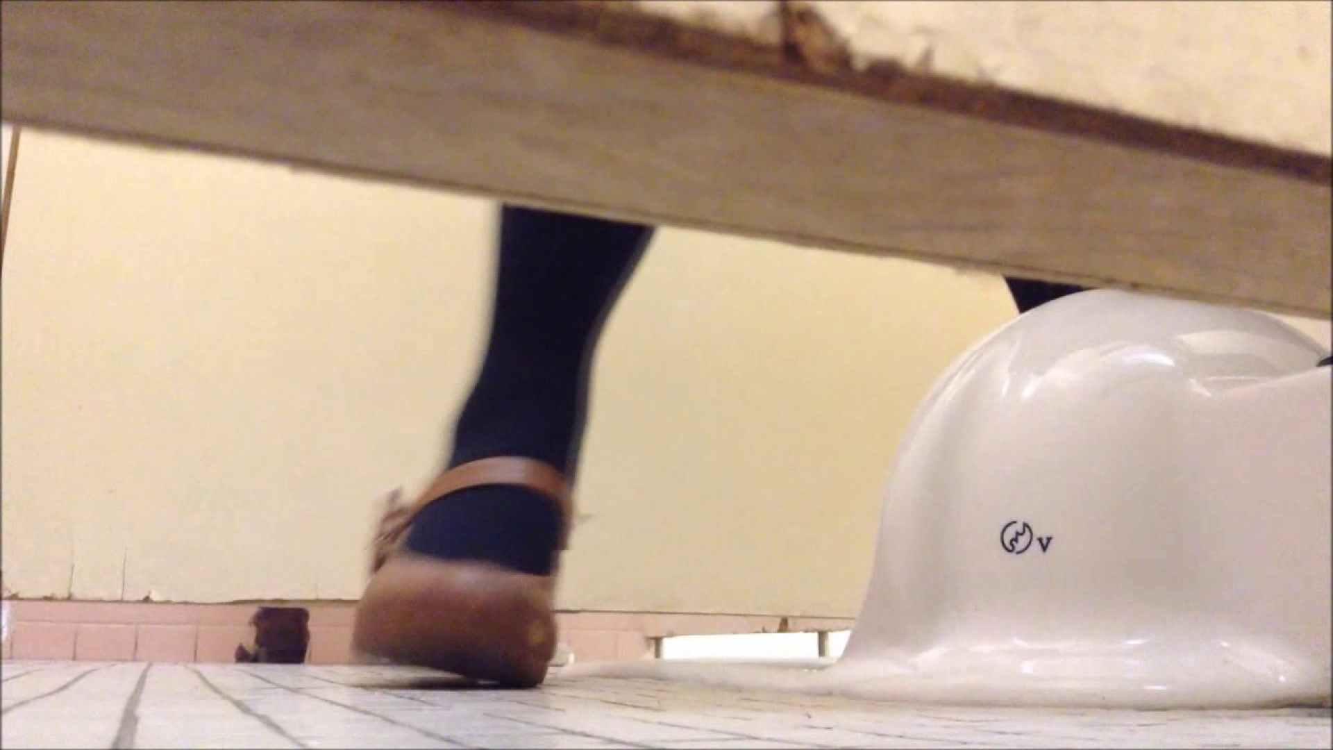 某有名大学女性洗面所 vol.02 お姉さん攻略 オメコ動画キャプチャ 83画像 76