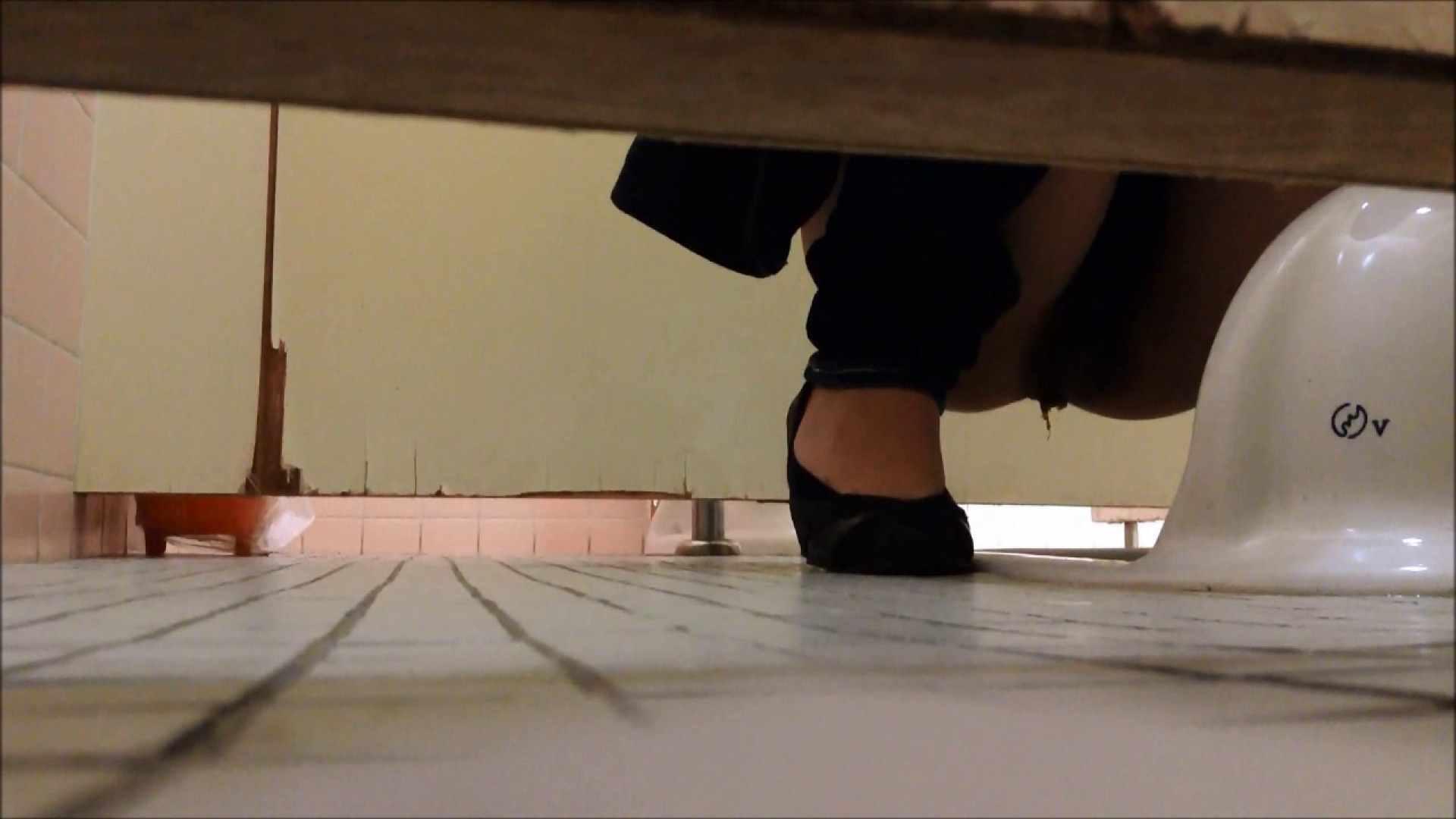 某有名大学女性洗面所 vol.06 洗面所 AV無料動画キャプチャ 68画像 60