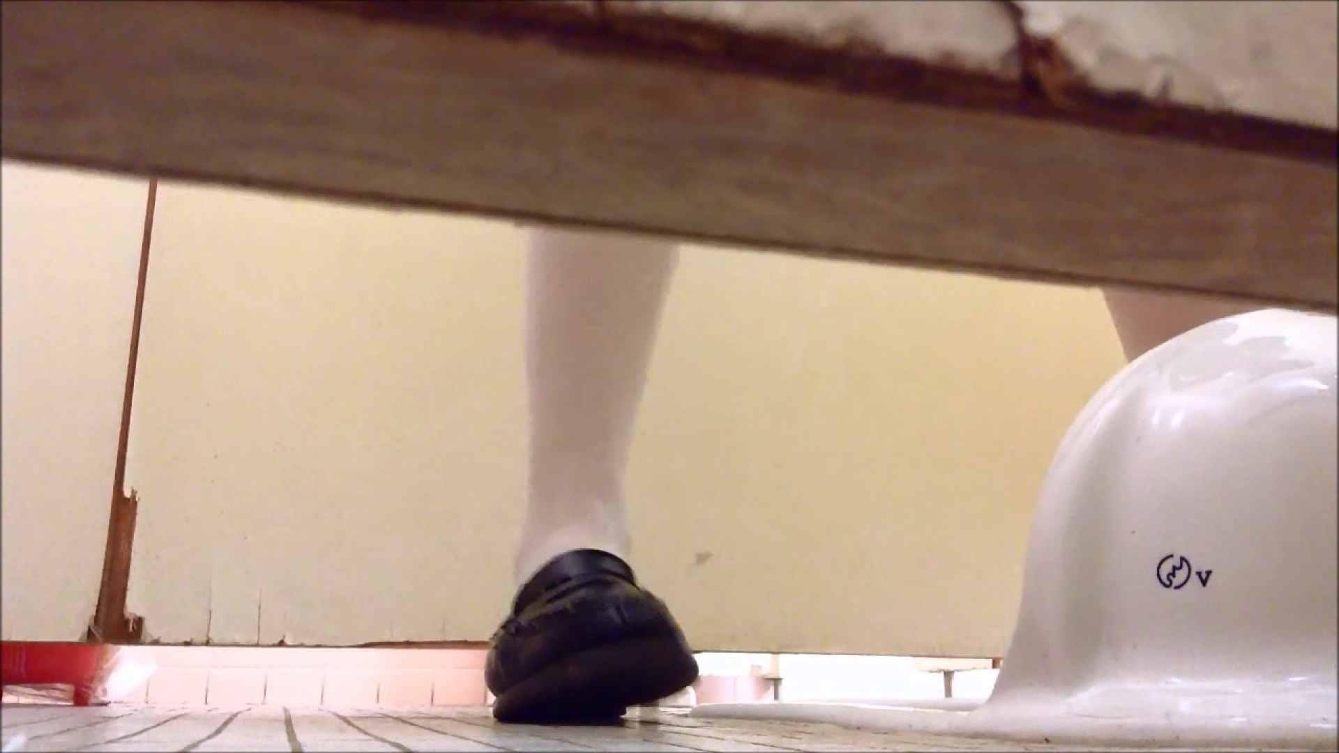 某有名大学女性洗面所 vol.07 潜入 オマンコ動画キャプチャ 65画像 23