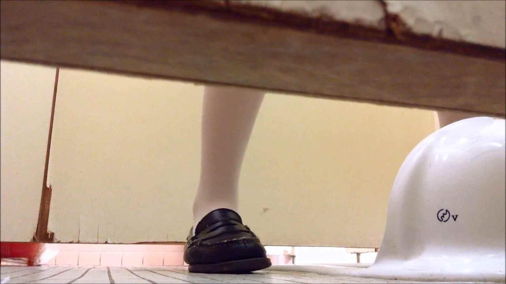 某有名大学女性洗面所 vol.07 和式で・・・ おまんこ無修正動画無料 65画像 24