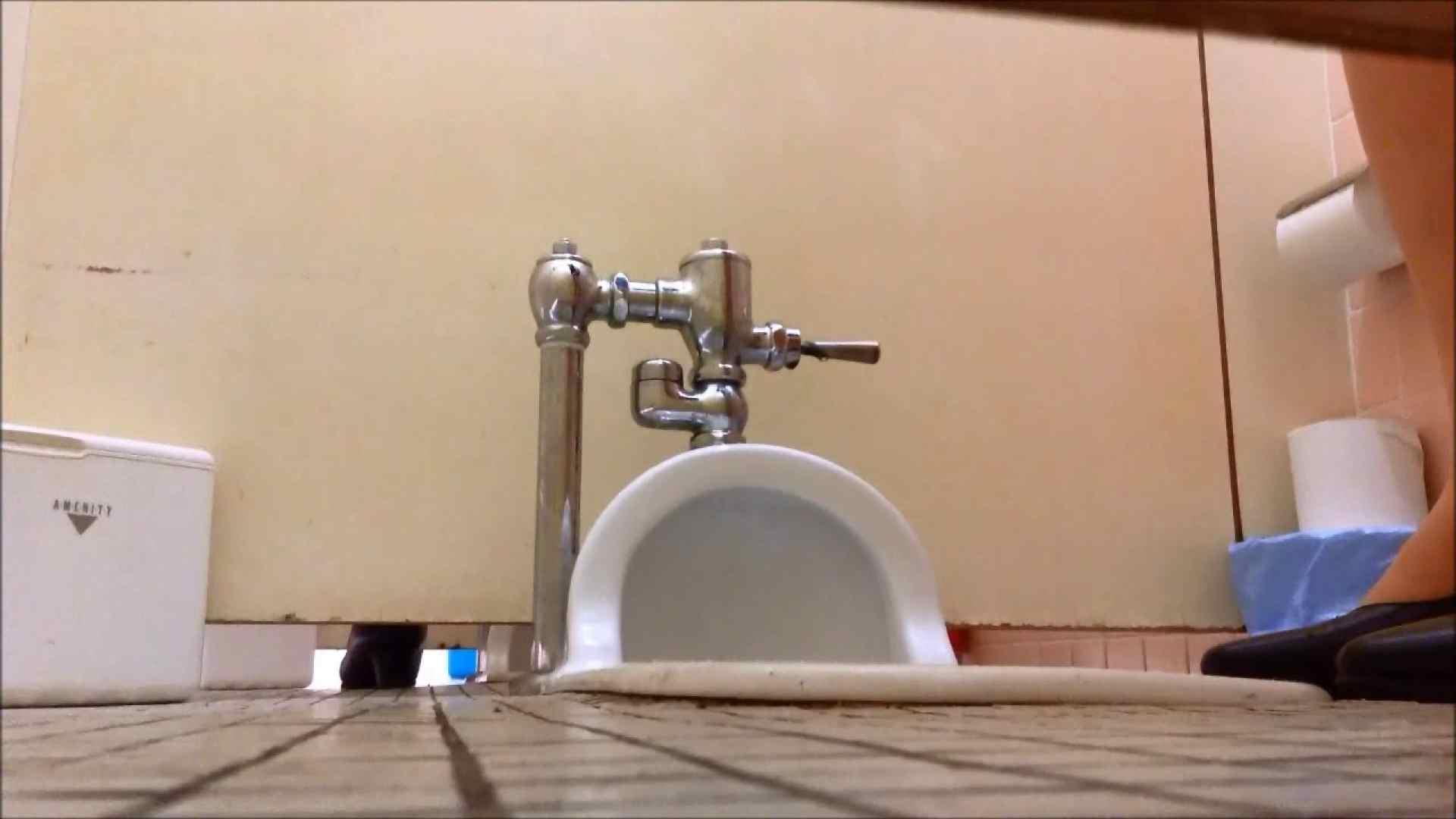 某有名大学女性洗面所 vol.07 排泄 エロ無料画像 65画像 62