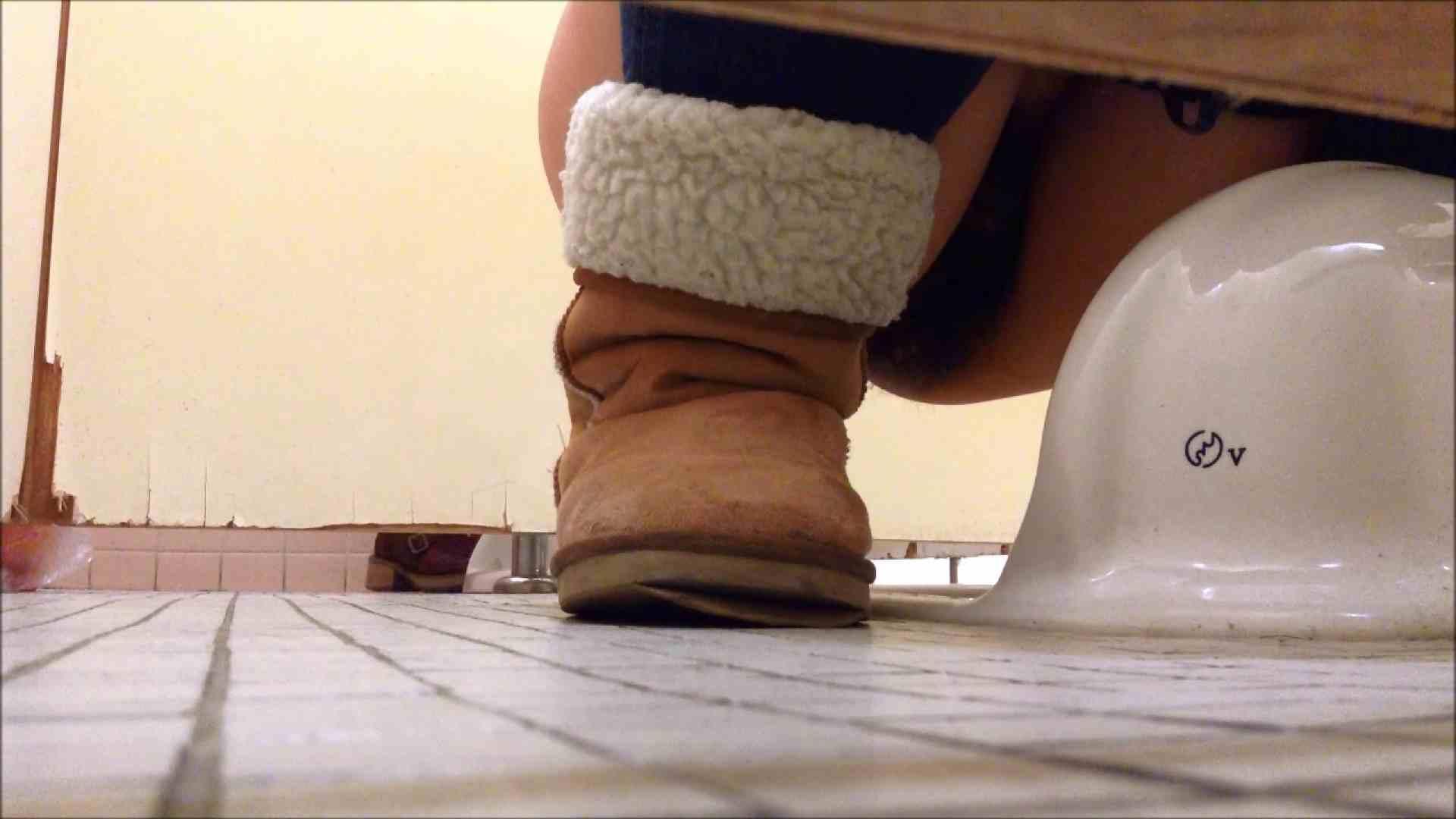 某有名大学女性洗面所 vol.09 お姉さん攻略 スケベ動画紹介 111画像 22