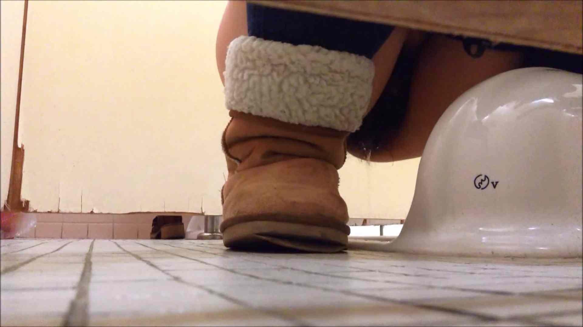 某有名大学女性洗面所 vol.09 洗面所 ワレメ無修正動画無料 111画像 23