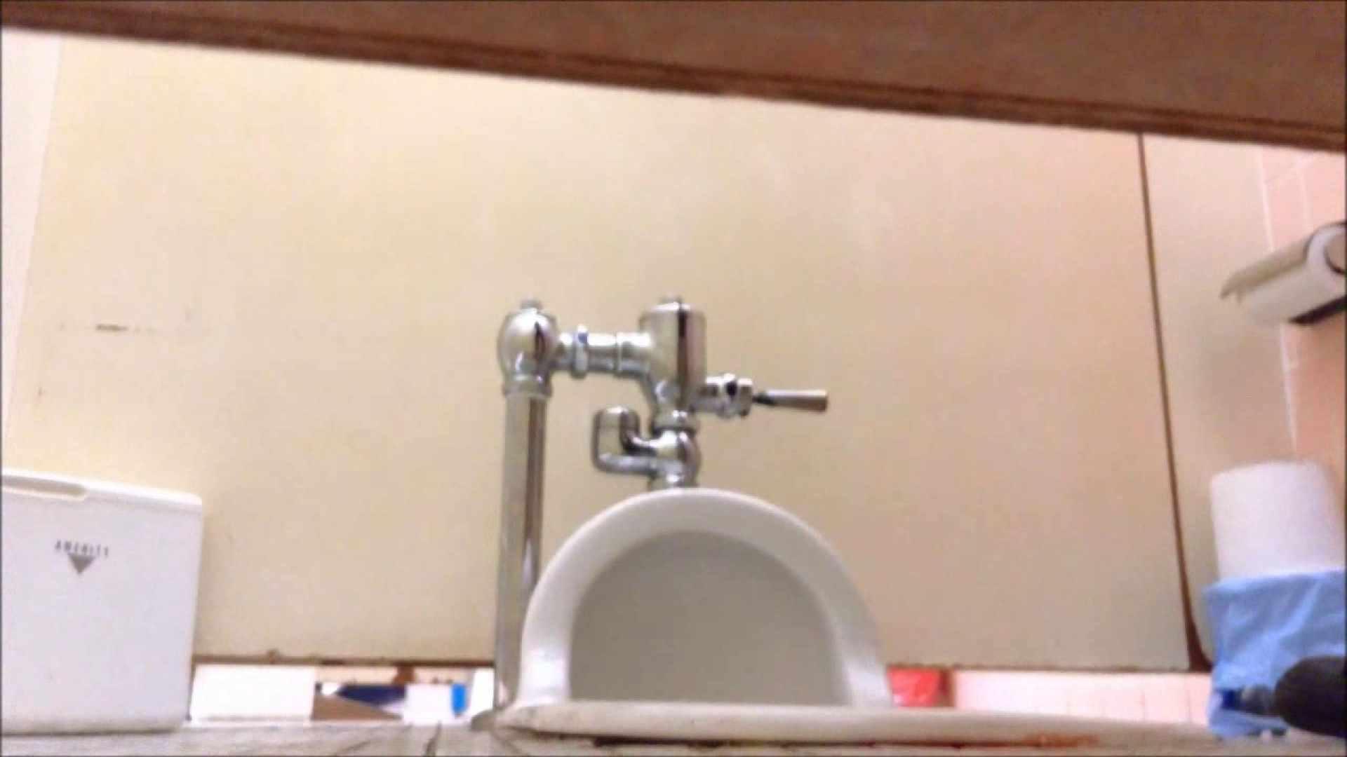 某有名大学女性洗面所 vol.09 排泄 おめこ無修正動画無料 111画像 44