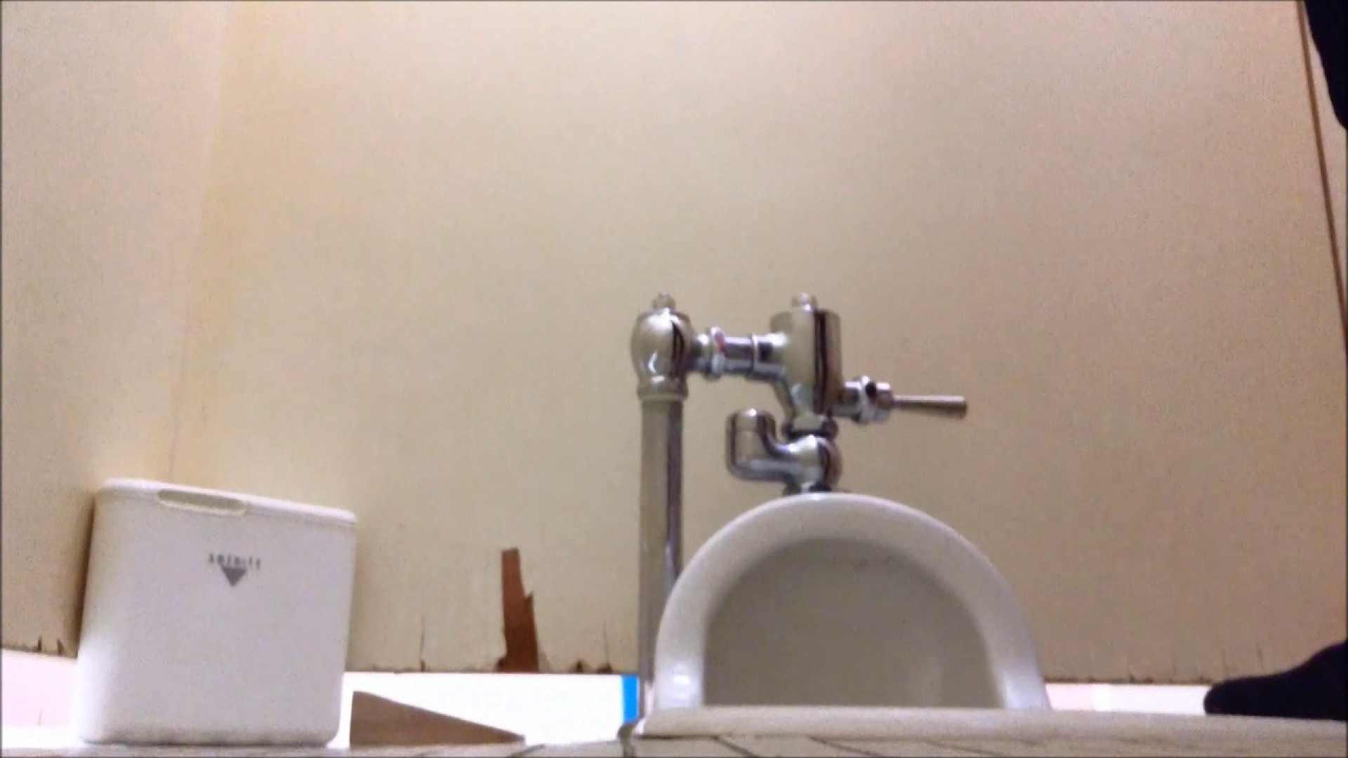 某有名大学女性洗面所 vol.09 潜入 オメコ無修正動画無料 111画像 60