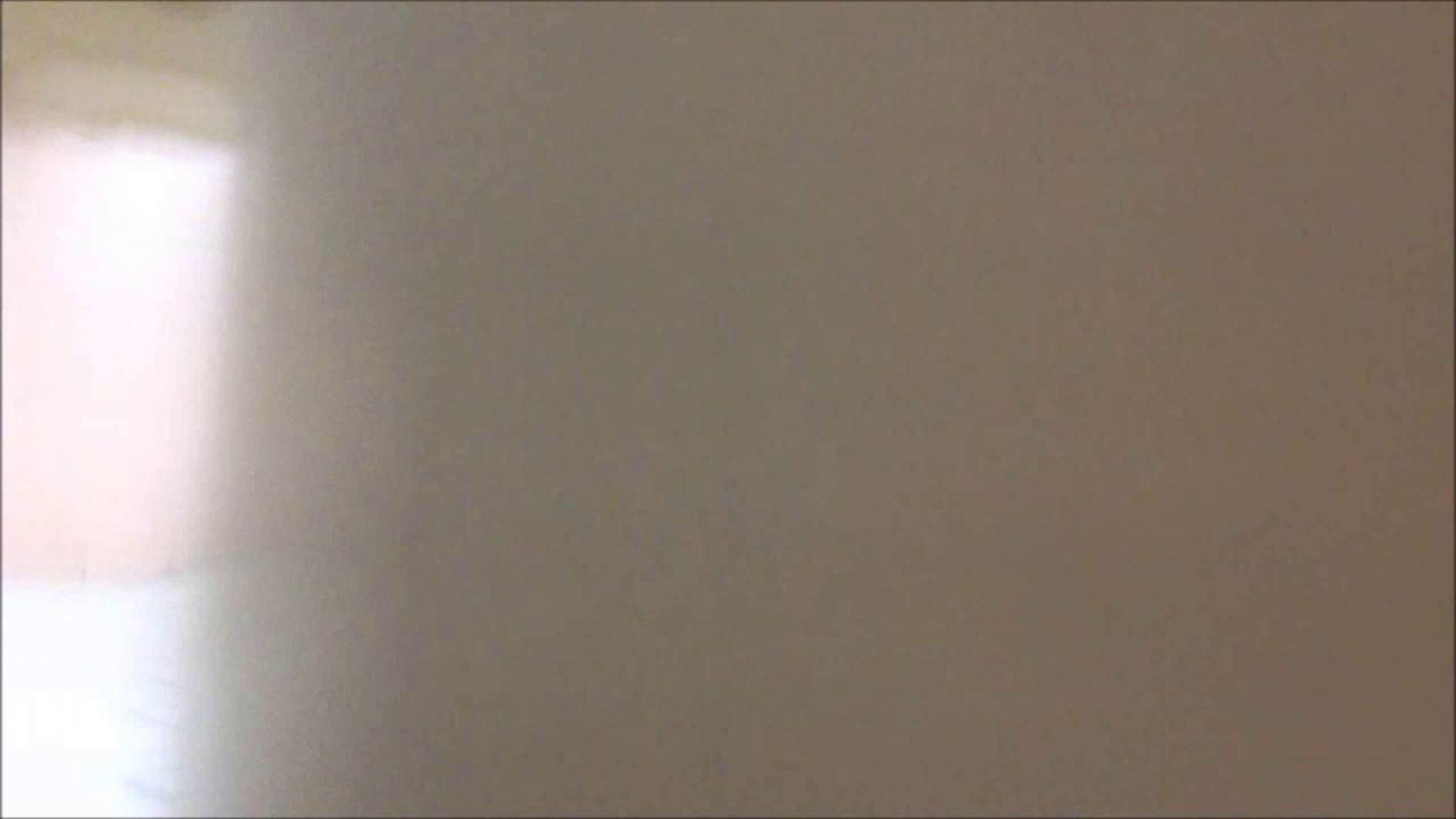 某有名大学女性洗面所 vol.10 和式で・・・ ヌード画像 113画像 6