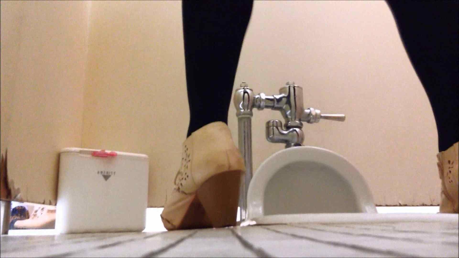 某有名大学女性洗面所 vol.14 洗面所 おまんこ動画流出 92画像 35