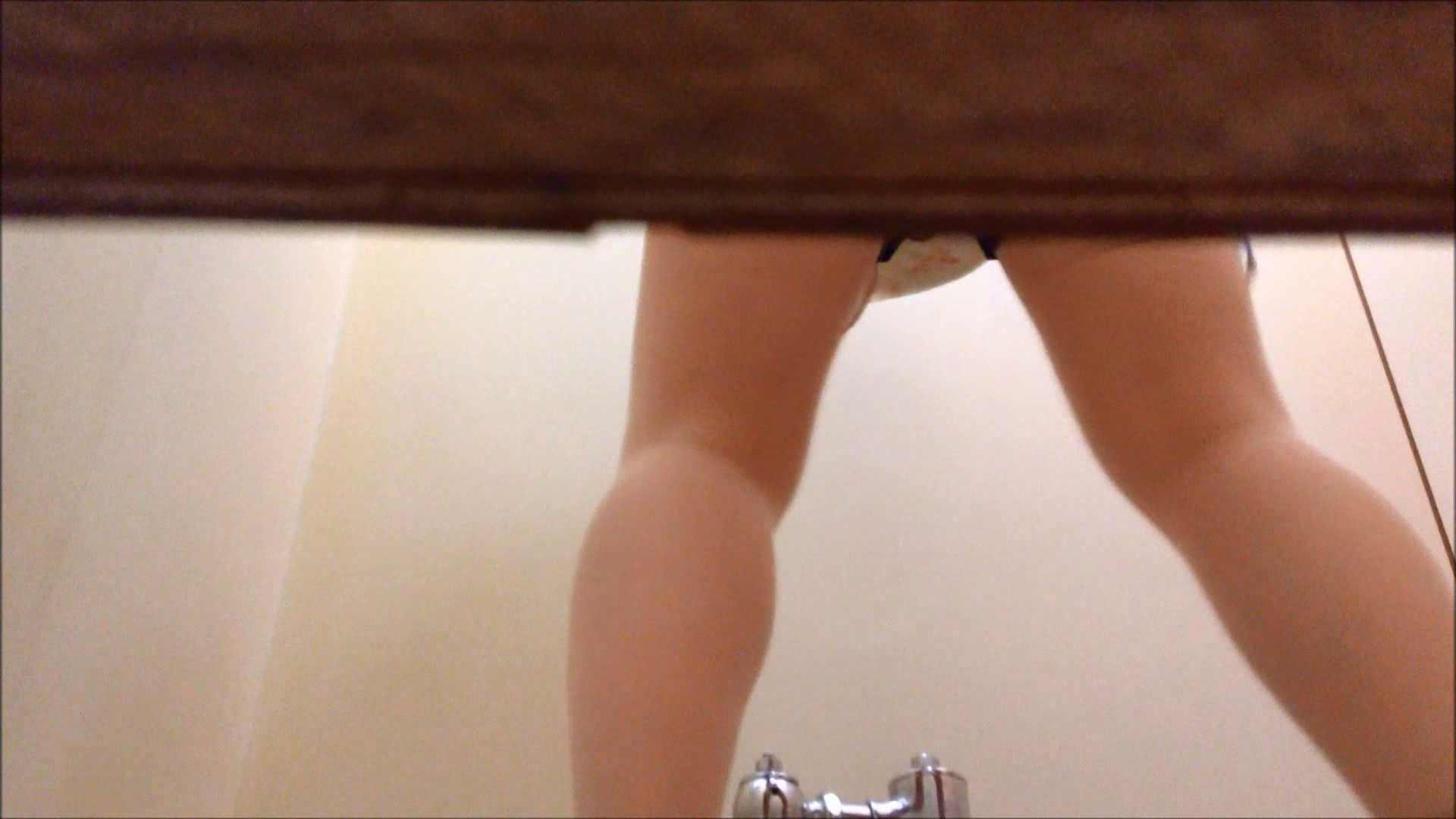 某有名大学女性洗面所 vol.14 排泄 性交動画流出 92画像 39