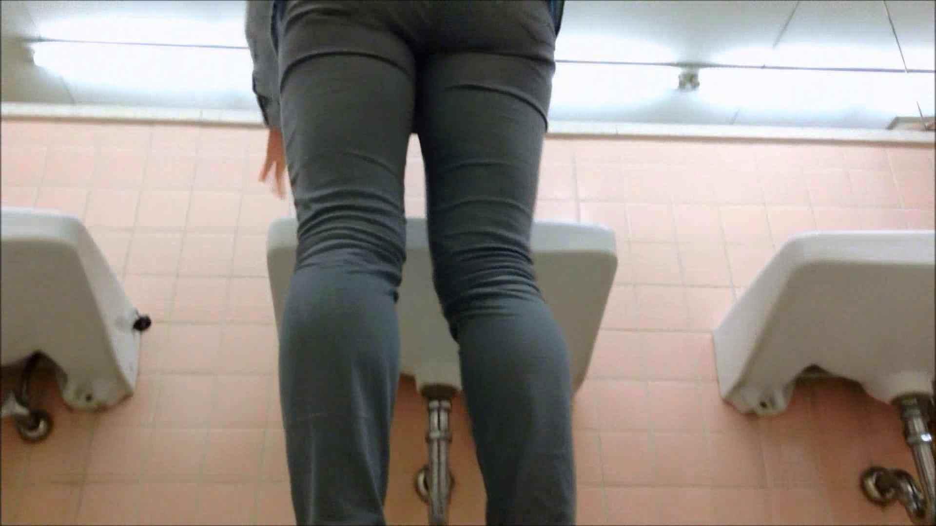 某有名大学女性洗面所 vol.14 洗面所 おまんこ動画流出 92画像 83