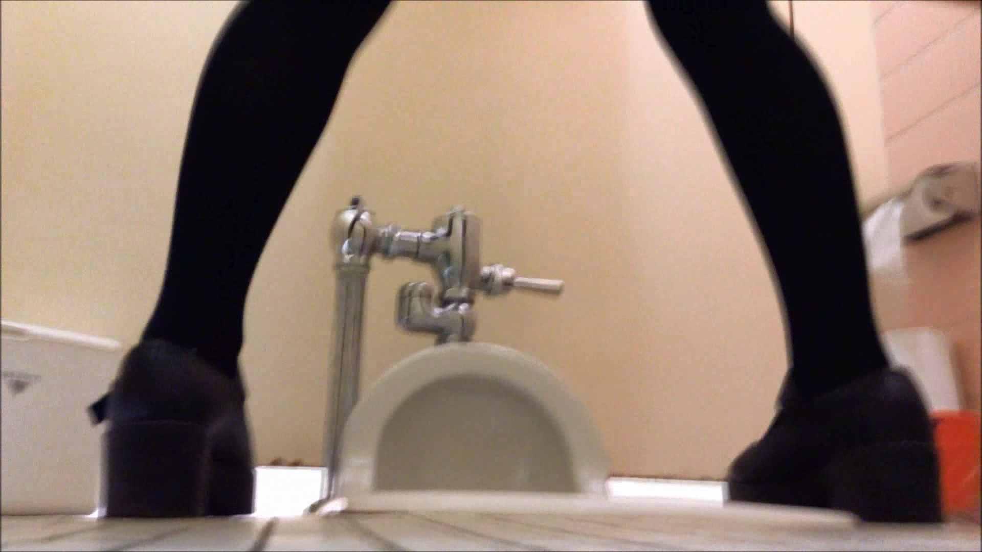 某有名大学女性洗面所 vol.14 和式で・・・ ワレメ動画紹介 92画像 85