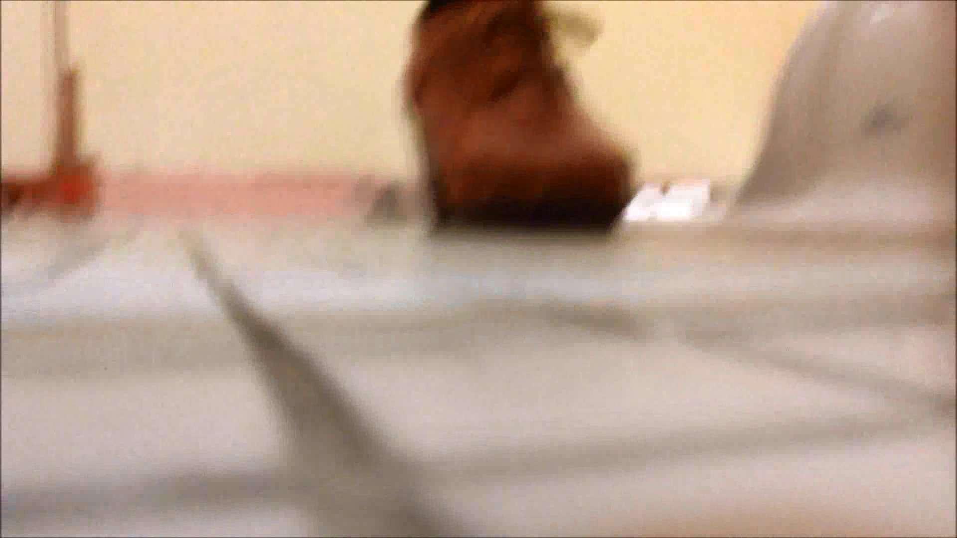 某有名大学女性洗面所 vol.15 潜入 AV無料動画キャプチャ 51画像 5