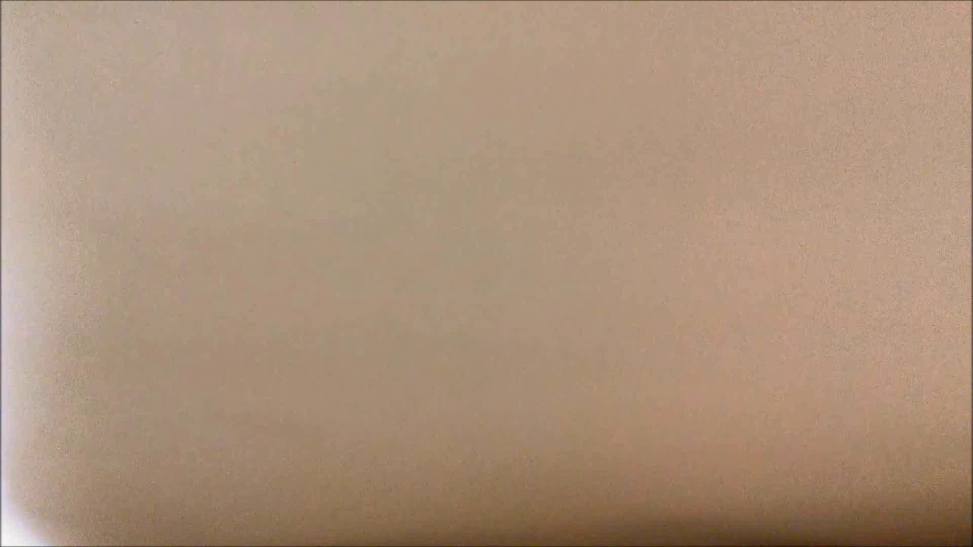 某有名大学女性洗面所 vol.16 投稿   丸見え のぞき 80画像 9
