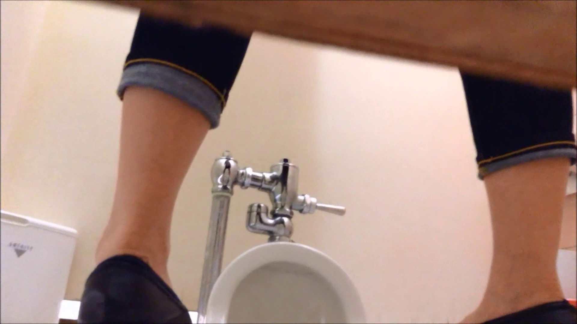 某有名大学女性洗面所 vol.17 排泄 | 洗面所  85画像 41