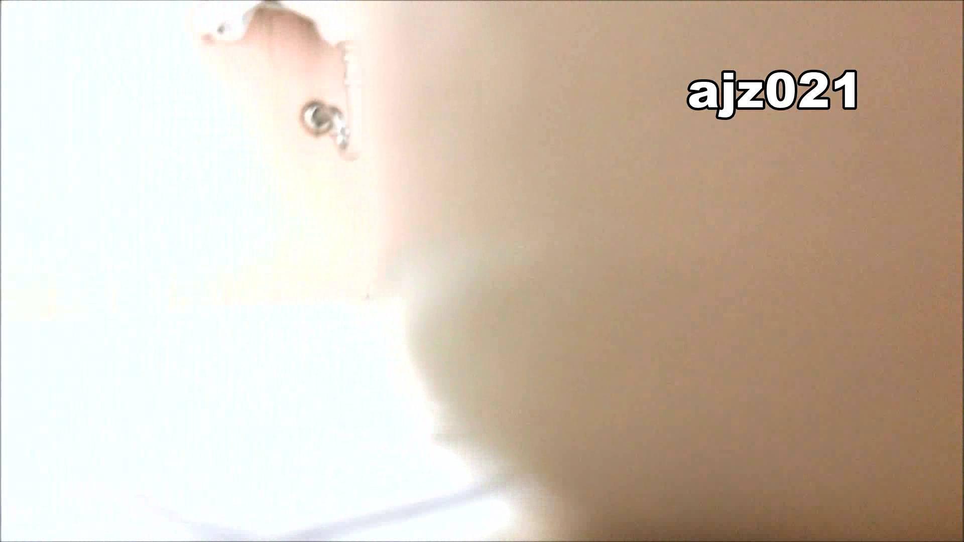 某有名大学女性洗面所 vol.21 潜入 オマンコ動画キャプチャ 81画像 21