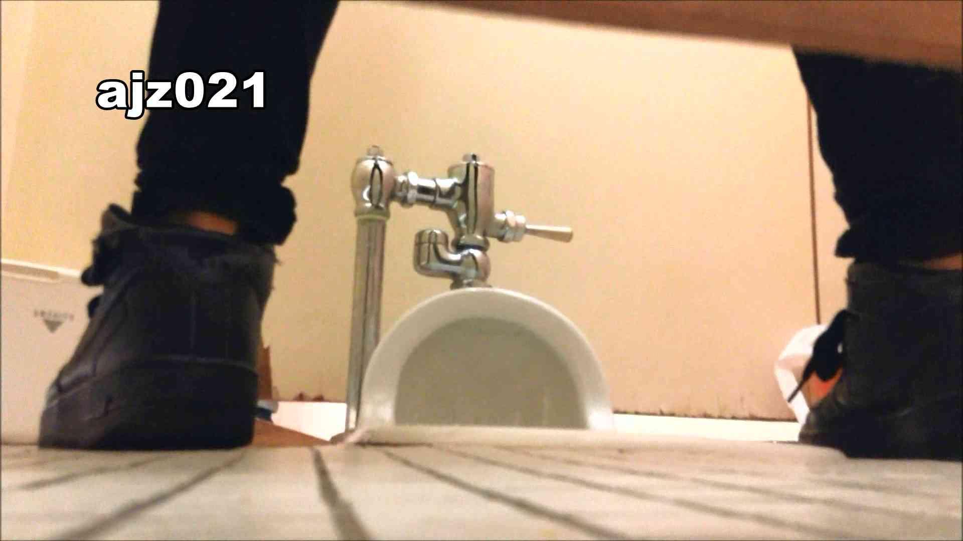 某有名大学女性洗面所 vol.21 排泄 AV無料動画キャプチャ 81画像 23