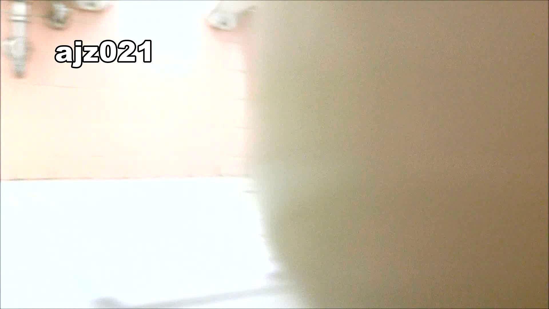 某有名大学女性洗面所 vol.21 洗面所 AV無料動画キャプチャ 81画像 76