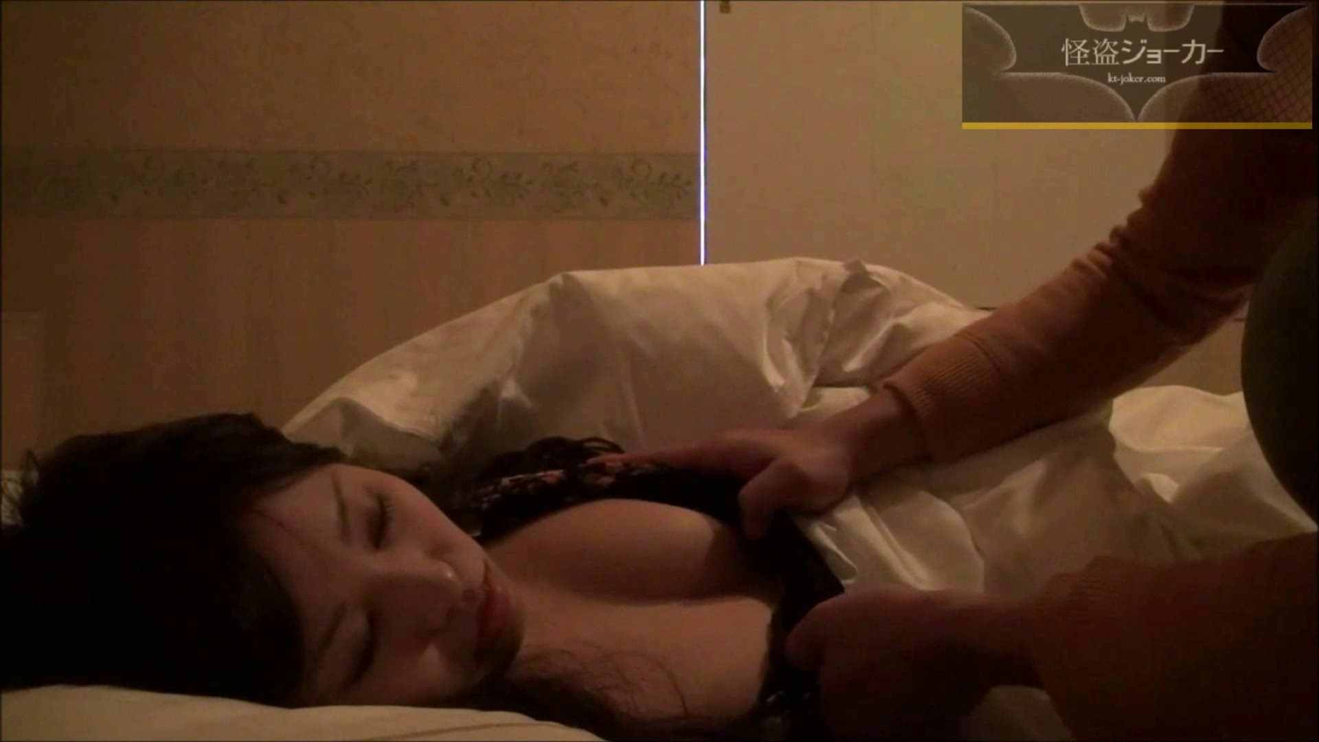 vol.17 葵の顔面にアレを押し付けてw 高画質 | セックス  107画像 31