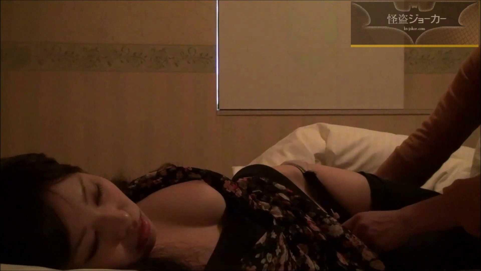 vol.17 葵の顔面にアレを押し付けてw フェラ動画 われめAV動画紹介 107画像 53
