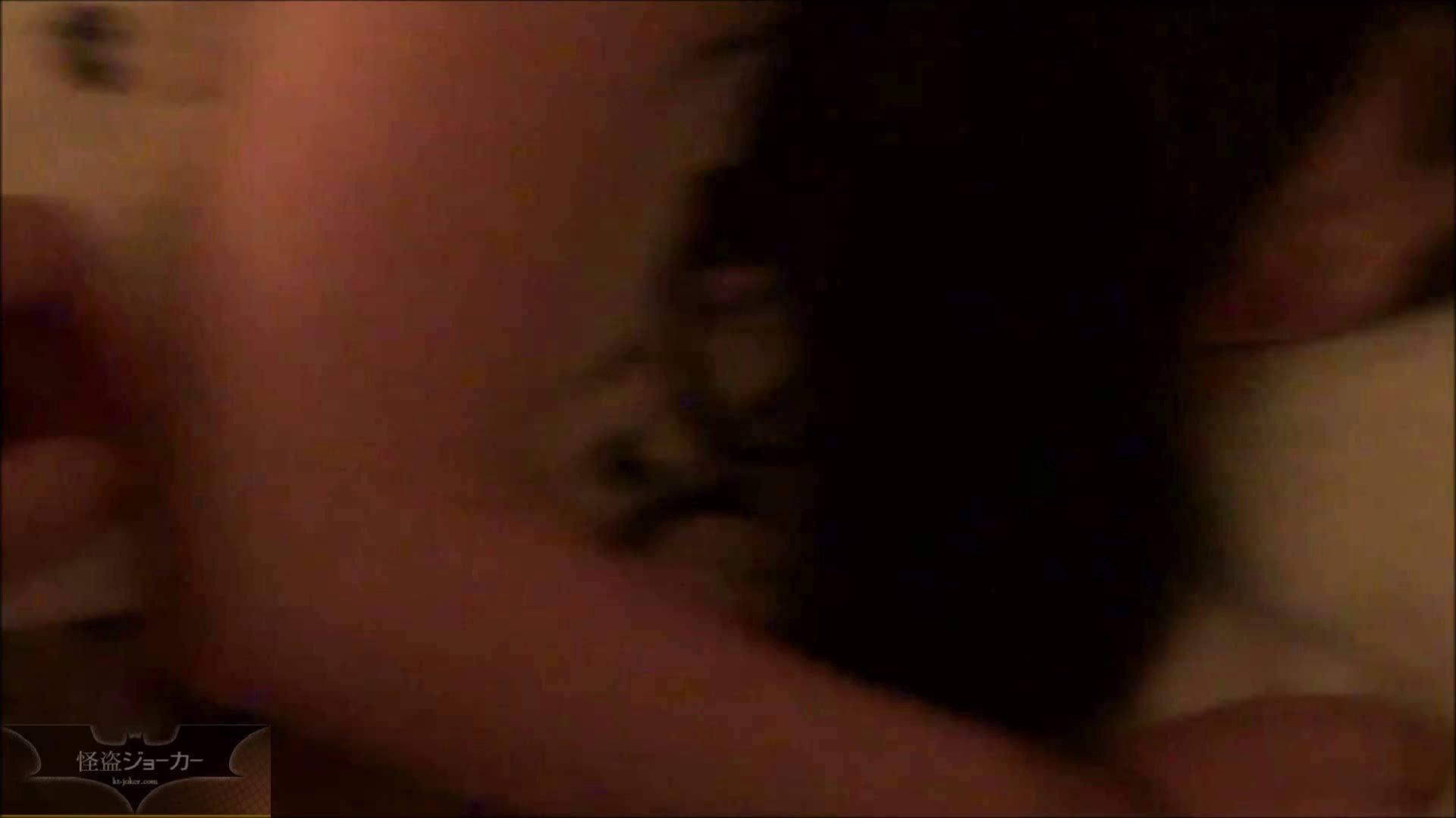 【未公開】vol.18 ●女末が避妊具も付けず、肉体で繋がる時・・・。 いじくり | 丸見え  106画像 5