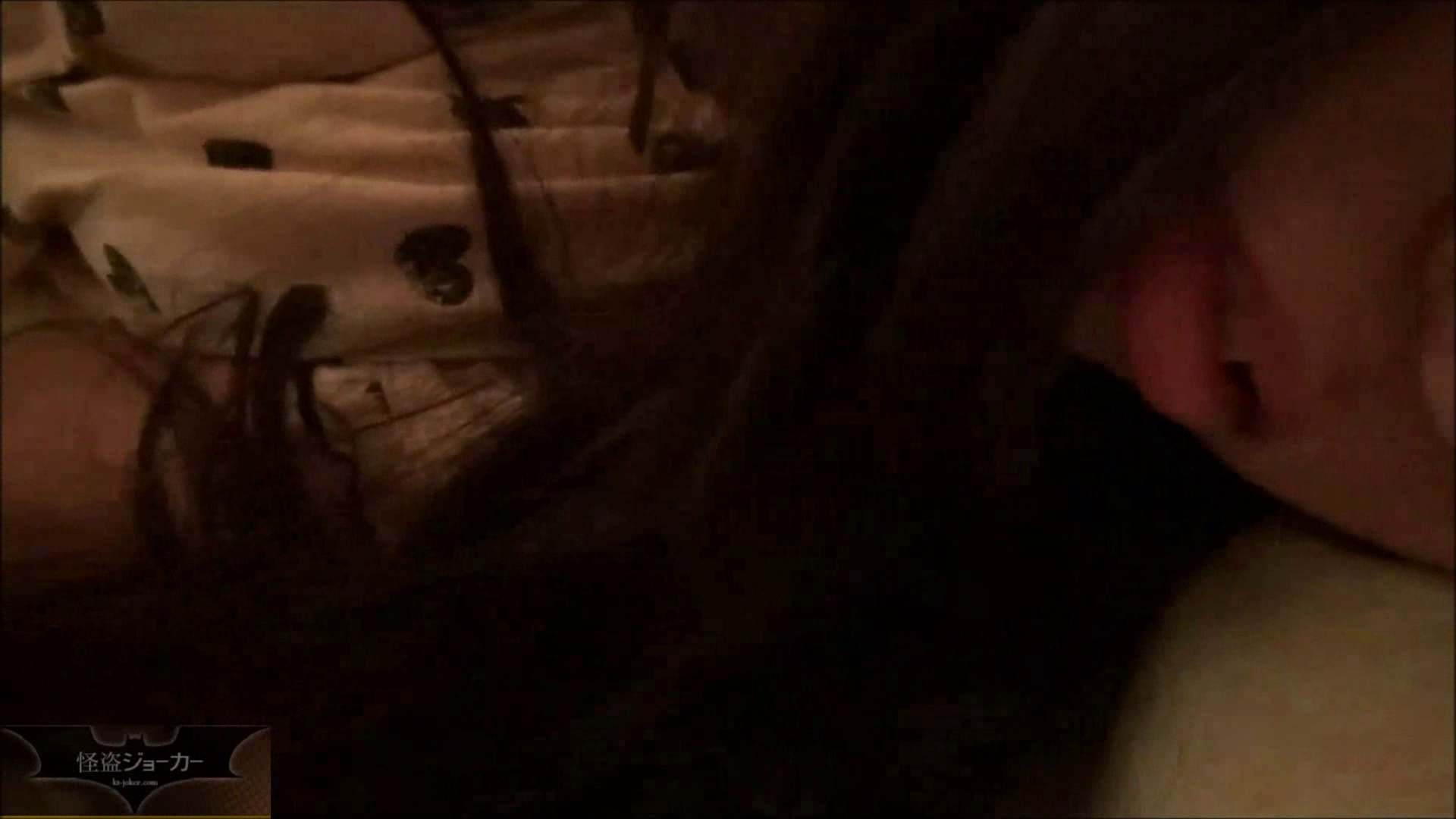 【未公開】vol.18 ●女末が避妊具も付けず、肉体で繋がる時・・・。 ギャル攻め おめこ無修正画像 106画像 34