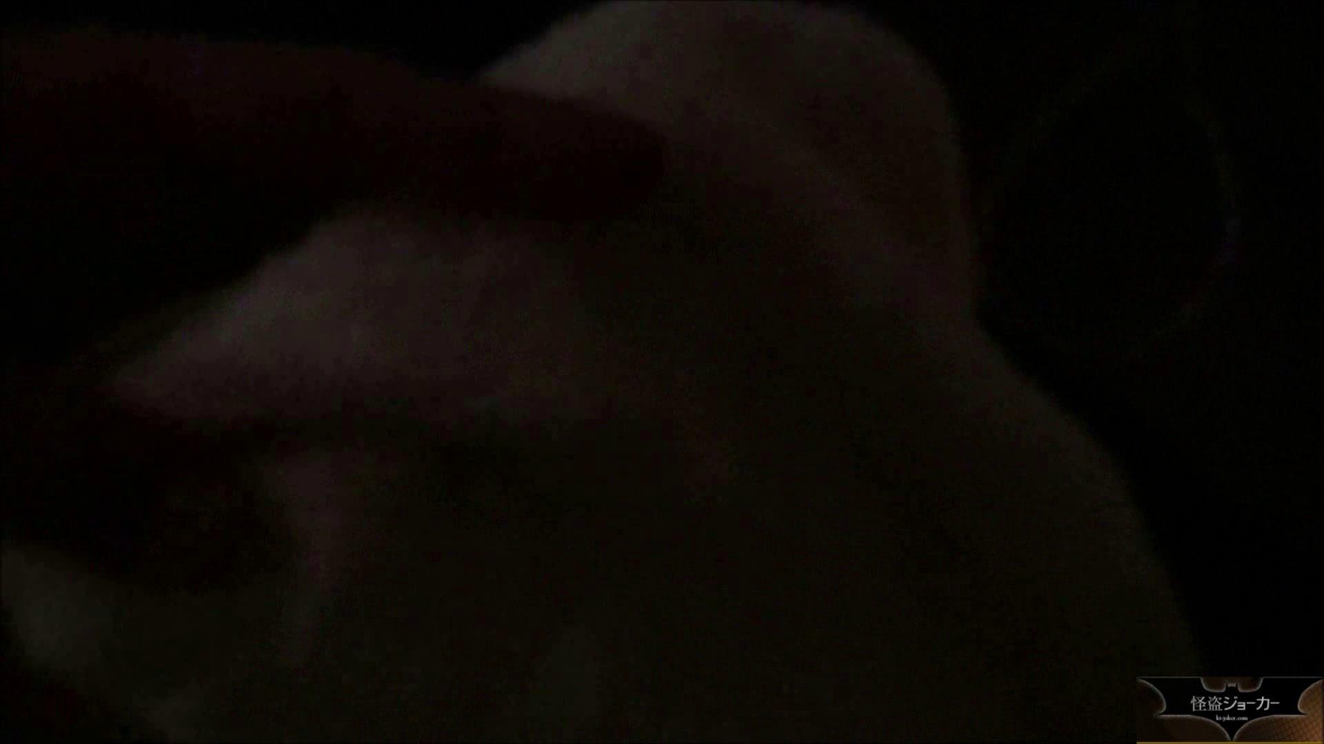 【未公開】vol.22 ●貴の部屋でおやすみなさい。 高画質 すけべAV動画紹介 63画像 27