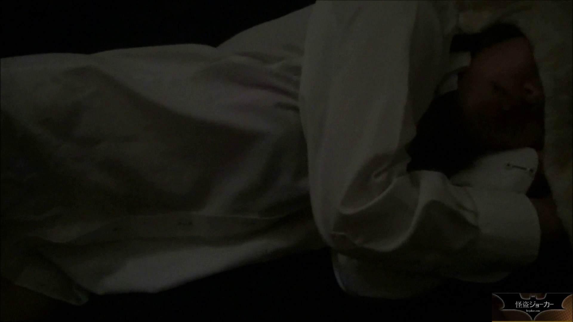 【未公開】vol.22 ●貴の部屋でおやすみなさい。 いじくり スケベ動画紹介 63画像 28