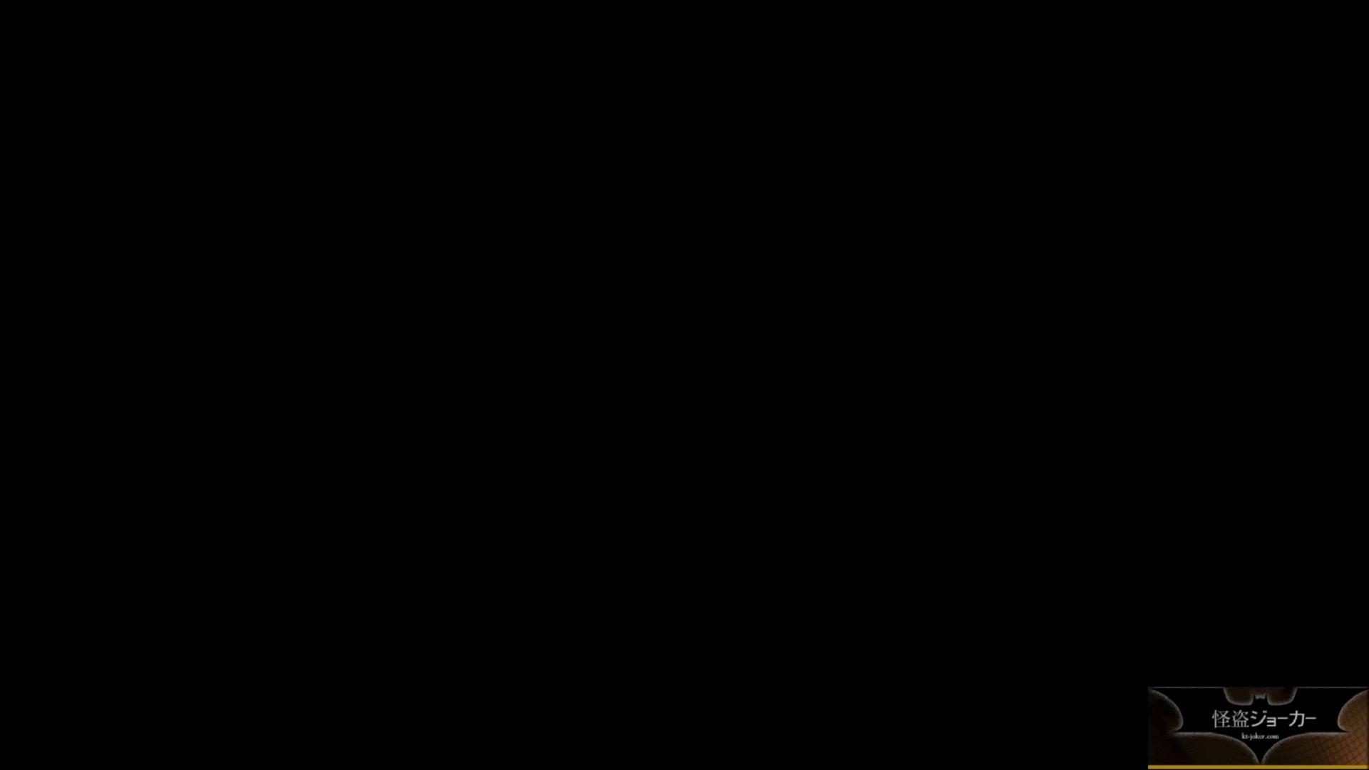 【未公開】vol.26 葵に群がる男たち。。。 高画質 おまんこ動画流出 86画像 24