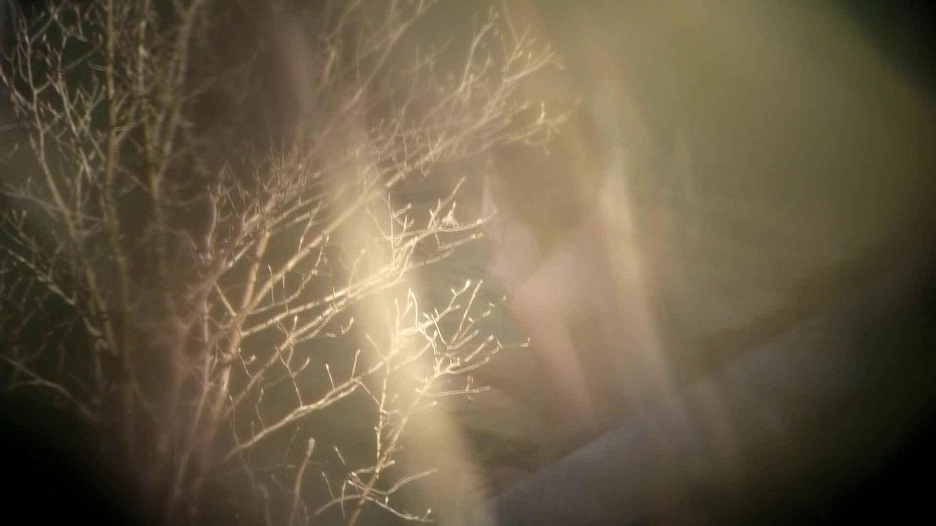 女露天風呂劇場 Vol.01 女湯 AV無料動画キャプチャ 61画像 10