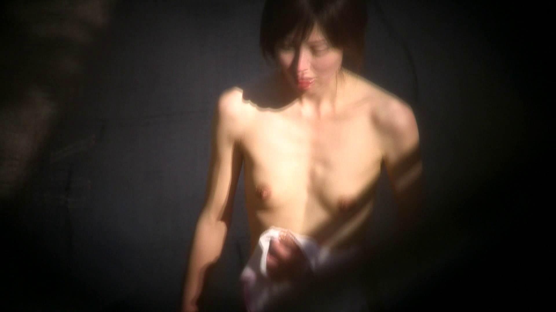 女露天風呂劇場 Vol.01 女湯 AV無料動画キャプチャ 61画像 58