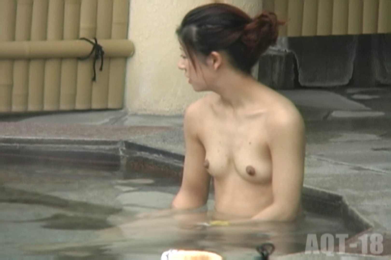 女露天風呂劇場 Vol.12 露天丸見え   女湯  78画像 67