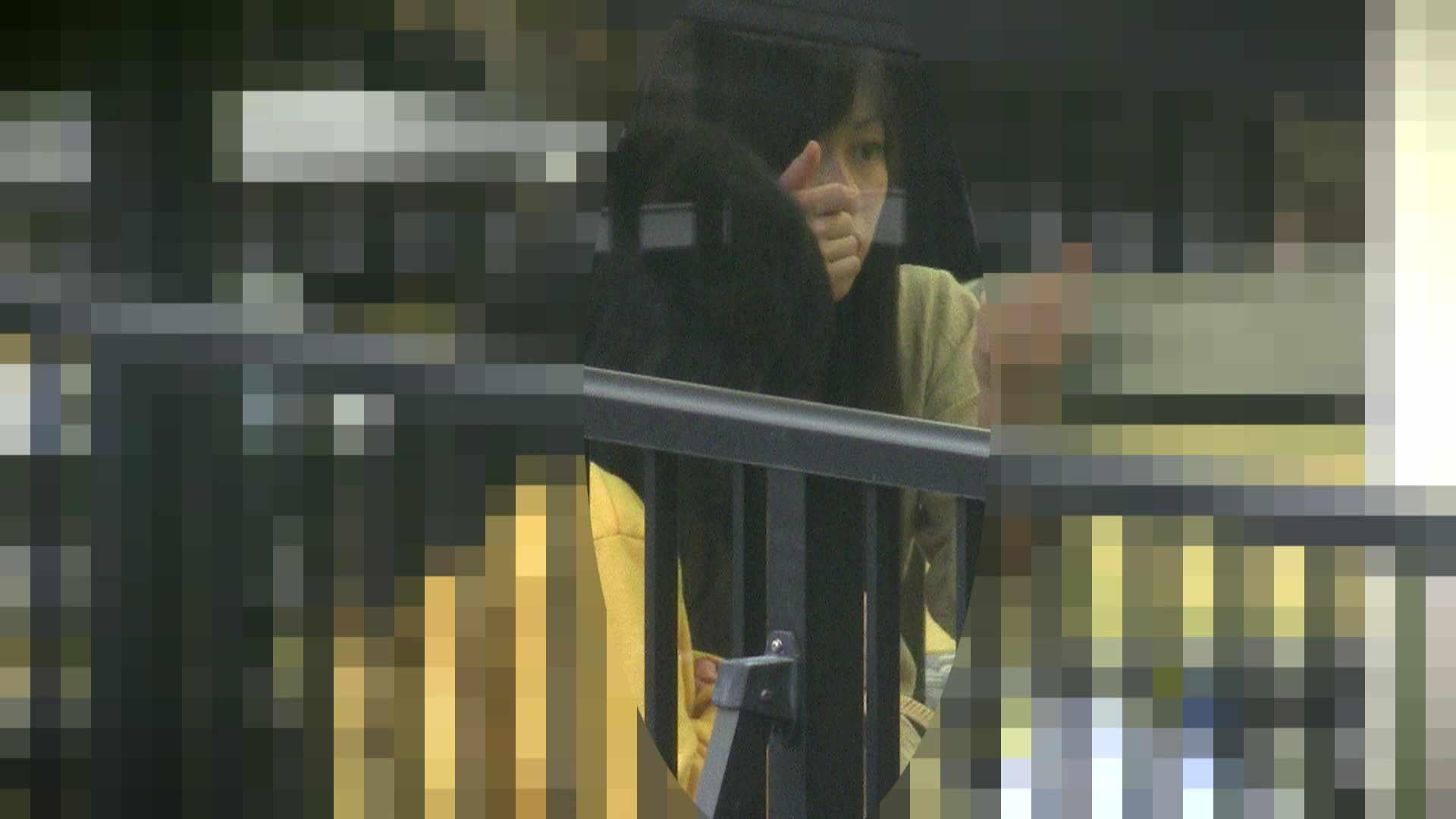 女露天風呂劇場 Vol.15 露天丸見え  96画像 15