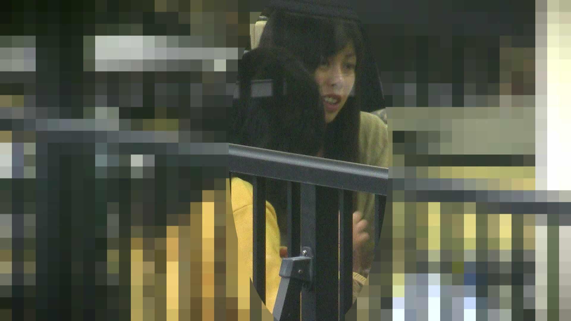女露天風呂劇場 Vol.15 女湯 AV無料 96画像 17