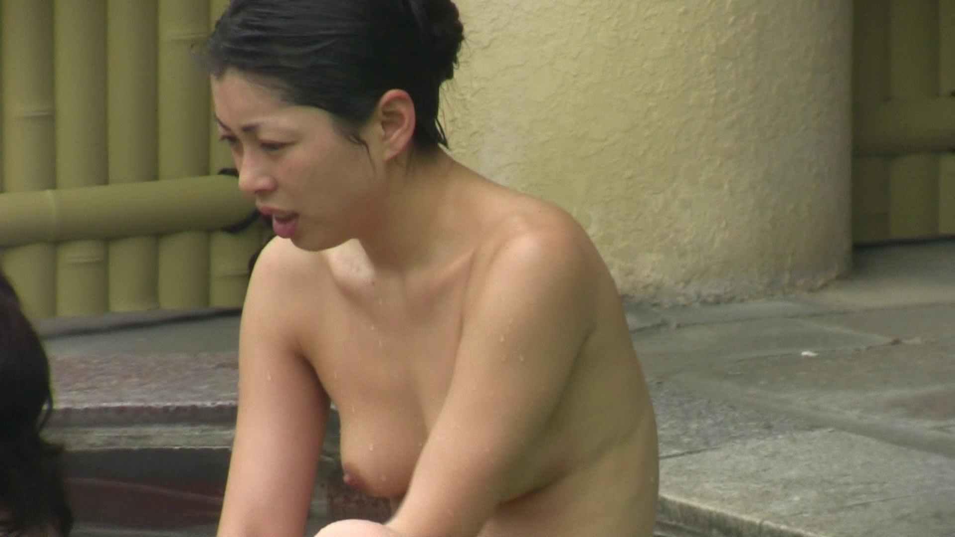 女露天風呂劇場 Vol.15 露天丸見え  96画像 39