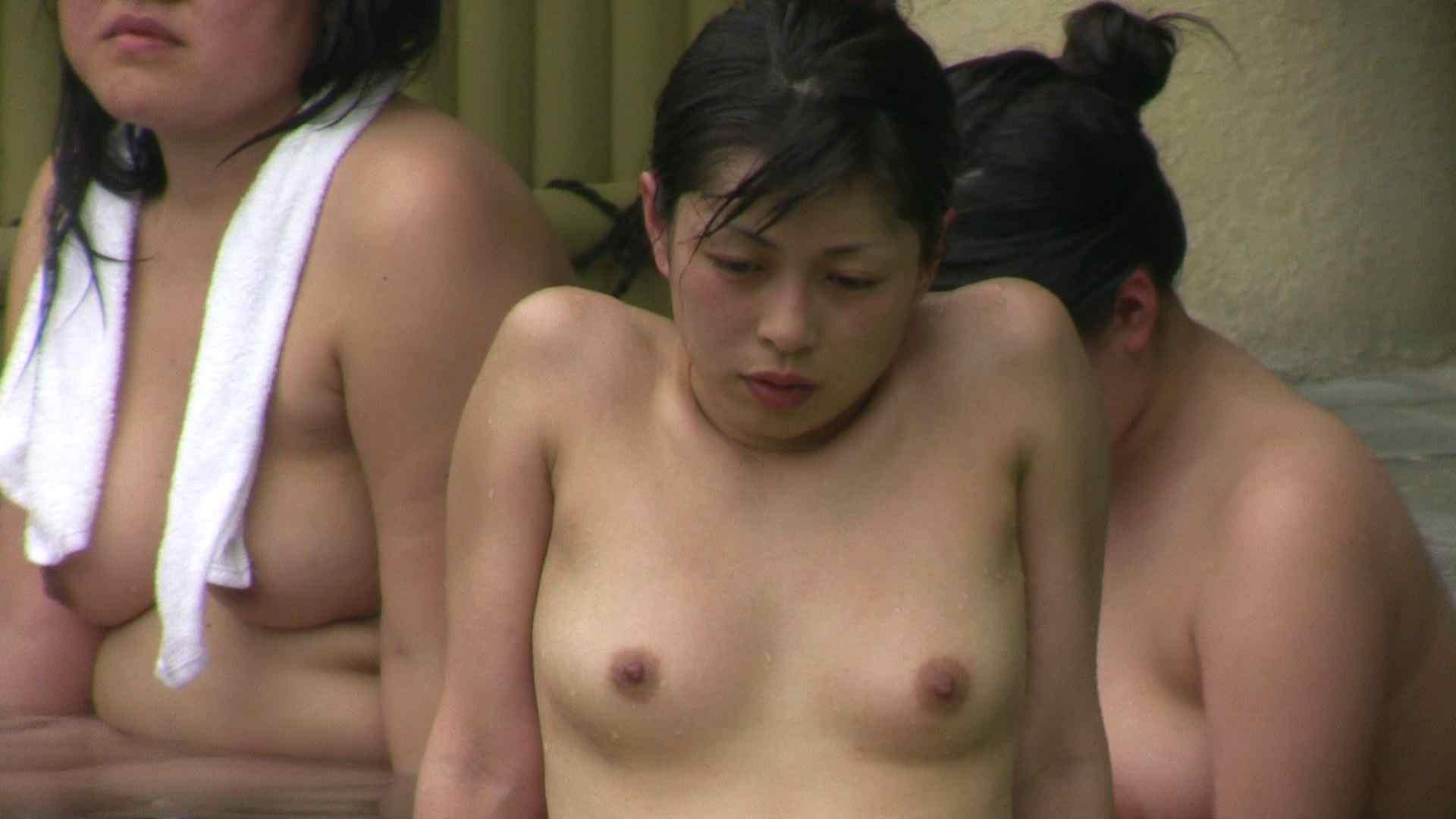 女露天風呂劇場 Vol.15 女湯 AV無料 96画像 80